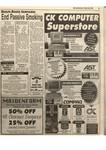 Galway Advertiser 1996/1996_05_23/GA_23051996_E1_010.pdf