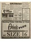 Galway Advertiser 1996/1996_05_23/GA_23051996_E1_008.pdf