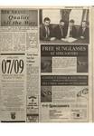 Galway Advertiser 1996/1996_05_23/GA_23051996_E1_012.pdf