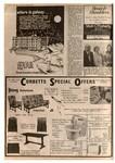 Galway Advertiser 1976/1976_08_05/GA_05081976_E1_012.pdf