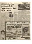 Galway Advertiser 1996/1996_05_23/GA_23051996_E1_016.pdf