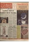 Galway Advertiser 1996/1996_05_23/GA_23051996_E1_001.pdf