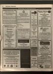 Galway Advertiser 1996/1996_03_14/GA_14031996_E1_020.pdf