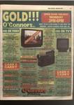 Galway Advertiser 1996/1996_03_14/GA_14031996_E1_013.pdf