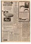 Galway Advertiser 1976/1976_08_05/GA_05081976_E1_005.pdf