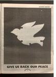 Galway Advertiser 1996/1996_03_14/GA_14031996_E1_019.pdf