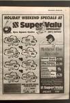 Galway Advertiser 1996/1996_03_14/GA_14031996_E1_007.pdf
