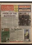Galway Advertiser 1996/1996_03_14/GA_14031996_E1_001.pdf