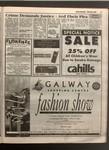 Galway Advertiser 1996/1996_03_14/GA_14031996_E1_017.pdf