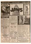 Galway Advertiser 1976/1976_08_05/GA_05081976_E1_006.pdf
