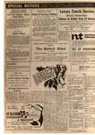 Galway Advertiser 1976/1976_12_17/GA_17121976_E1_008.pdf