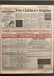 Galway Advertiser 1996/1996_03_14/GA_14031996_E1_003.pdf
