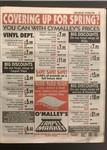 Galway Advertiser 1996/1996_03_14/GA_14031996_E1_015.pdf