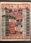 Galway Advertiser 1996/1996_03_14/GA_14031996_E1_009.pdf