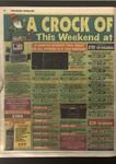 Galway Advertiser 1996/1996_03_14/GA_14031996_E1_012.pdf