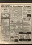 Galway Advertiser 1996/1996_03_14/GA_14031996_E1_006.pdf