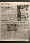 Galway Advertiser 1996/1996_03_14/GA_14031996_E1_011.pdf