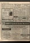 Galway Advertiser 1996/1996_03_14/GA_14031996_E1_010.pdf