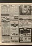 Galway Advertiser 1996/1996_03_14/GA_14031996_E1_004.pdf