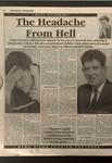Galway Advertiser 1996/1996_03_14/GA_14031996_E1_016.pdf