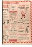 Galway Advertiser 1976/1976_12_17/GA_17121976_E1_011.pdf