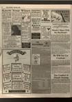 Galway Advertiser 1996/1996_03_14/GA_14031996_E1_014.pdf