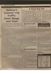 Galway Advertiser 1996/1996_08_15/GA_15081996_E1_014.pdf