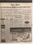 Galway Advertiser 1996/1996_08_15/GA_15081996_E1_017.pdf