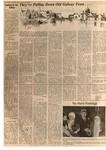Galway Advertiser 1976/1976_12_17/GA_17121976_E1_016.pdf
