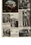 Galway Advertiser 1971/1971_03_25/GA_25031971_E1_010.pdf