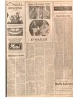 Galway Advertiser 1976/1976_12_17/GA_17121976_E1_017.pdf