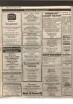 Galway Advertiser 1996/1996_08_15/GA_15081996_E1_020.pdf