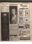 Galway Advertiser 1996/1996_08_15/GA_15081996_E1_015.pdf