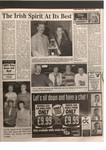 Galway Advertiser 1996/1996_08_15/GA_15081996_E1_019.pdf