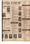 Galway Advertiser 1976/1976_12_17/GA_17121976_E1_013.pdf