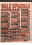 Galway Advertiser 1996/1996_08_15/GA_15081996_E1_005.pdf