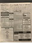 Galway Advertiser 1996/1996_08_15/GA_15081996_E1_006.pdf