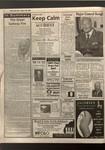 Galway Advertiser 1996/1996_08_15/GA_15081996_E1_002.pdf