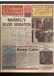 Galway Advertiser 1996/1996_08_15/GA_15081996_E1_001.pdf
