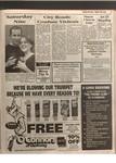 Galway Advertiser 1996/1996_08_15/GA_15081996_E1_009.pdf