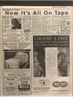 Galway Advertiser 1996/1996_08_15/GA_15081996_E1_011.pdf