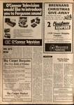 Galway Advertiser 1976/1976_12_17/GA_17121976_E1_002.pdf