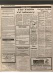 Galway Advertiser 1996/1996_08_15/GA_15081996_E1_018.pdf