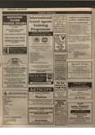 Galway Advertiser 1996/1996_08_15/GA_15081996_E1_012.pdf