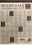 Galway Advertiser 1996/1996_08_15/GA_15081996_E1_007.pdf