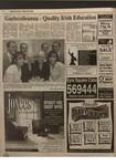 Galway Advertiser 1996/1996_08_15/GA_15081996_E1_004.pdf