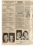 Galway Advertiser 1976/1976_12_17/GA_17121976_E1_004.pdf