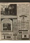 Galway Advertiser 1996/1996_08_15/GA_15081996_E1_010.pdf