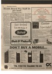 Galway Advertiser 1996/1996_04_04/GA_04041996_E1_010.pdf