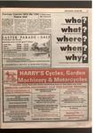 Galway Advertiser 1996/1996_04_04/GA_04041996_E1_017.pdf
